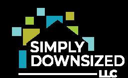 Simply Downsized LLC
